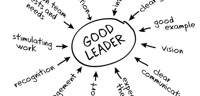 good-leader-702x336