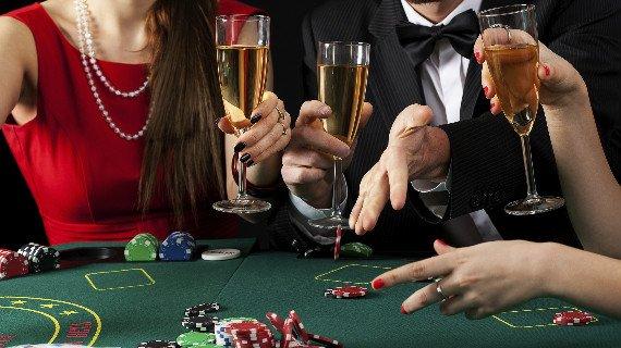 gambling-winners