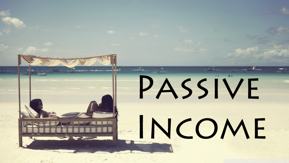 passive-income-with-affiliate-marketing