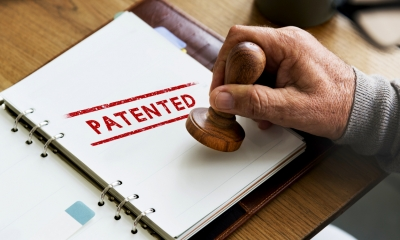 uk-patent-search-519383395
