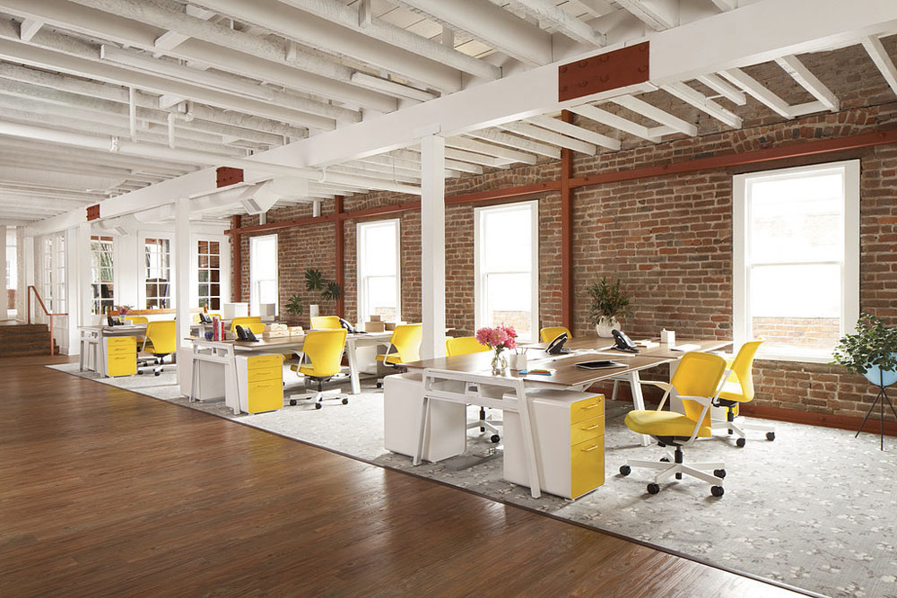 4 elements of successful office design you can t ignore